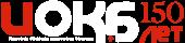 iokb logo